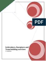 50082204-Icebreakers-Energizers-and-Teambuilders.pdf