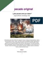 Libro Romanos TEXTO PDF
