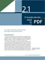 estudo_de_caso_2-1_eurodisney.pdf
