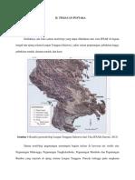 geologi regional.docx