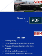 6_Analysis of Financial Statement_(2 Slides Per Page)