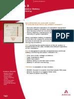 BA3_en_0788.pdf