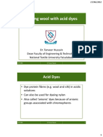 Dyeing_Wool_with_Acid_Dyes.pdf