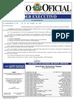 Diario Oficial 2018-10-02 Pag 1