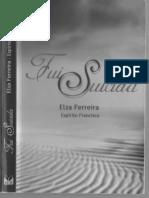 Fui Suicida (psicografia Elza Ferreira - espirito Francisco).pdf