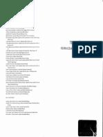 MiltonSantos_oretornoaoterritorio.1998.pdf