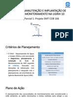 1. Monitoramento Daee Ugrhi 10 - Smt Cob 10 v2