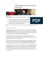 Info Proyecto1