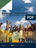 Animacao_Territorial.pdf
