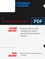 336897959-The-Roles-of-Educational-Technology-in-Learning-Lesson-3.pptx