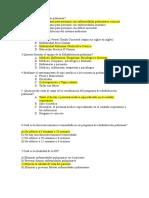 3 - Preguntas Rehabilitación (1)