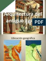 presentacionarquitecturadelantiguoegiptovasejuntoa-lecturadelaexpocicion-120813084307-phpapp01.pdf