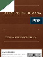 La-dimensión-humana.pptx