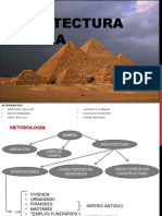 arquitecturaegipcia2-111206062157-phpapp01.pdf
