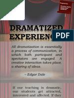edtechidramatizedexperience2013-150327110356-conversion-gate01.pdf