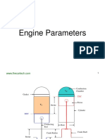 engine_parameters.ppsx