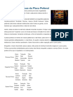 As Pedras Preciosas da Placa Peitoral - Tetsavê.pdf