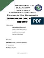 Proyecto Del Pvc-final