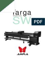 Targa SWv2