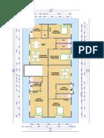 Typical Floor.pdf