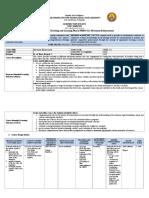 PE-112-Course-Syllabus.docx