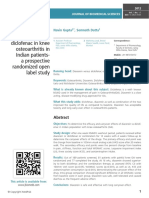 efficacy-and-safety-of-diacerein-and-diclofenac-in-knee-osteoarthritis-in-indian-patients-a-prospective-randomized-open-label-study.pdf