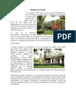 MUSEO DE LA CAÑA.docx