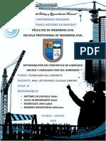 JODER.pdf