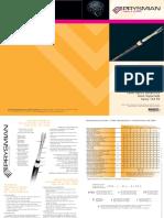 ADSS_BRASIL.pdf