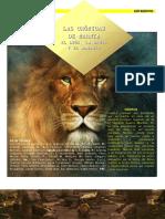 narniaALUMNOS.pdf
