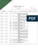 ACRT_A330_1000_PN_P01