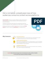 Comscore_ProductCard_Xmedia_01.pdf