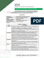 formato_informe actividades