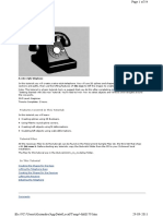 5.Lofting a telephone.pdf