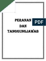 Divider Main