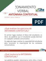 04. Antonimia_Tarrillo