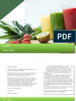 Recetario_Smoothies.pdf
