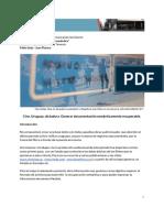 Web Semántica 2018 - P. Seijo J. Platero