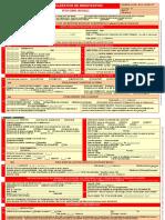 cerfa_11682-03 (1).pdf
