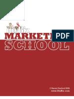 Marketing School