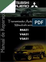R4A5-V4A5-V5A5.pdf
