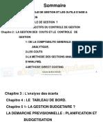 Contrôle de Gestion Loulid www.EKOGEST.BLOGSPOT.com.pdf