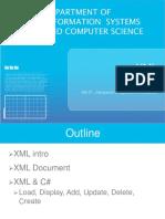 08-C-XML