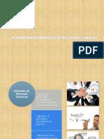 TERCERA SEMANA Planeación de RRHH.pdf