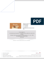 Reflexividad transductiva.pdf