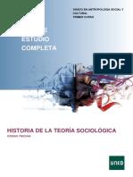 GuiaCompleta_70021044_2019