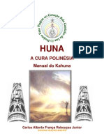 Carlos Jr Kahuna Reiki PDF