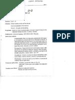 Test 5 y 6 Madurez Para El Aprendizaje (Manual)