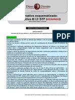 info-812-stf-resumido.pdf
