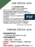 Francisco j. Caldeira Reis-2018 Abril 7